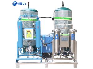 鱼塘增氧专用制氧机